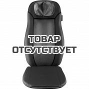 Medisana MCN Массажная накидка