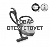 Polti Vaporetto Lecoaspira Turbo & Allergy Паропылесос
