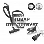 Polti Vaporetto Lecoaspira Turbo & Allergy + Ferro Pro Паропылесос