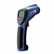 Бесконтактный инфракрасный термометр CEM(СЕМ) DT-8839