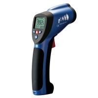Пирометр, инфракрасный термометр CEM(СЕМ) DT-8858