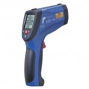 Профессиональный инфракрасный термометр CEM(СЕМ) DT-8868H
