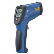 Профессиональный инфракрасный термометр CEM(СЕМ) DT-8869H