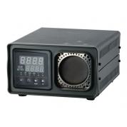 Калибровщик инфракрасных пирометров CEM(СЕМ) ВХ-500