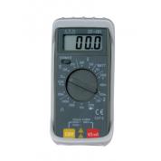 Мультиметр CEM(СЕМ) DT-107