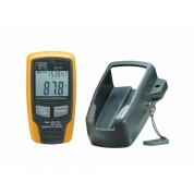 CEM(СЕМ) DT-172 Регистратор температуры и влажности