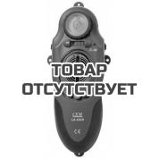 CEM(СЕМ) LA-1010 Тестер для поиска скрытой проводки с лазерным указателем