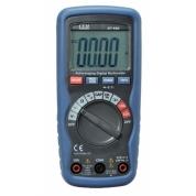 Цифровой мультиметр CEM(СЕМ) DT-932N