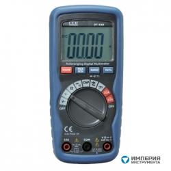 CEM(СЕМ) DT-932N Цифровой мультиметр