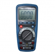 Мультиметр CEM(СЕМ) DT-9915