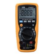 CEM(СЕМ) DT-9918T Мультиметр профессиональный