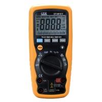 Мультиметр CEM(СЕМ) DT-9918T