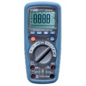 Профессиональный мультиметр CEM(СЕМ) DT-9926