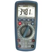 CEM(СЕМ) DT-9931 Мультиметр и LCR-метр