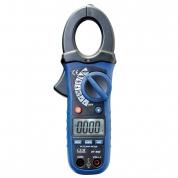 CEM(СЕМ) DT-360 Профессиональные токовые клещи
