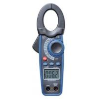 Токоизмерительные клещи CEM(СЕМ) DT-3341