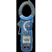 CEM(СЕМ) DT-3351 Профессиональные токовые клещи для измерения постоянного и переменного тока