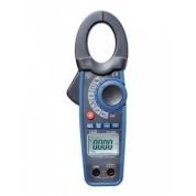 CEM(СЕМ) DT-3368 Профессиональные токовые клещи для измерения постоянного и переменного тока.