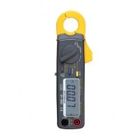 Токоизмерительные клещи CEM(СЕМ) DT-9702