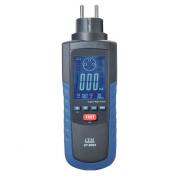 Цифровой тестер электропроводности и заземления CEM(СЕМ) DT-9054