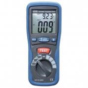 CEM(СЕМ) DT-5500 Цифровой тестер изоляции