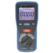 CEM(СЕМ) DT-5505 мегаомметр
