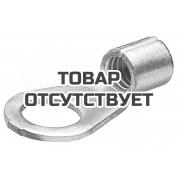 Прессуемые кабельные наконечники KNIPEX KN-9799215 (100 шт.)