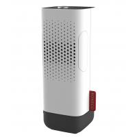 Ионизатор-аромадиффузор воздуха BONECO P50 (белый)