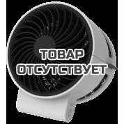 Вентилятор настольный Air shower Boneco F50