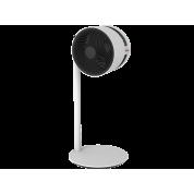 Вентилятор напольный Air shower Boneco F220