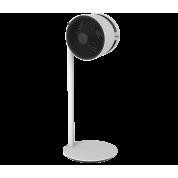 Вентилятор напольный Air shower Boneco F230