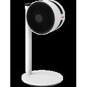 Вентилятор напольный Air shower Boneco F120