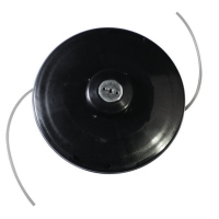 Насадка полуавтомат Caiman Tap&Go 3.0мм BH3500AU, BH3500AU-E