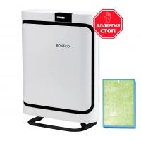 Очиститель воздуха Boneco P500 + Фильтр Boneco А502 Baby в подарок!