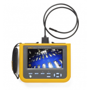 Видеоскоп Fluke DS703 FC