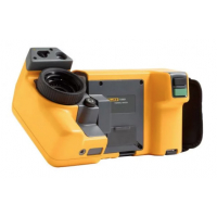 Инфракрасная камера Fluke TiX501