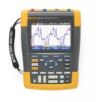 Анализатор энергии Fluke MDA-550