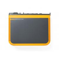 Трехфазный регистратор электроэнергии Fluke 1748/30/INTL