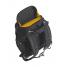 Комплект Fluke 1630-2 FC/Pack30