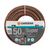 Шланг Gardena SuperFlex 13 мм (1/2) 50 м