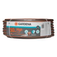 Шланг Gardena HighFlex 19 мм (3/4) 50 м