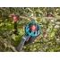 Плодосъемник Gardena (насадка комбисистемы) NEW 2018
