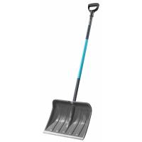 Лопата для уборки снега Gardena 40 см Classic Line