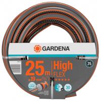Шланг Gardena HighFlex 19 мм (3/4) 25 м
