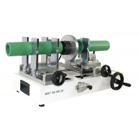 Механическая машина для раструбной сварки HURNER HWT 125 SW 2.0