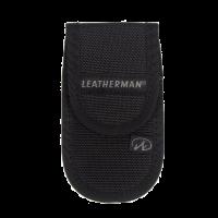 Чехол для мультитула Leatherman Rebar, нейлоновый