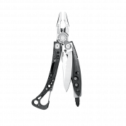 Мультитул Leatherman Skeletool CX, 7 функций