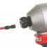 Аккумуляторный импульсный винтоверт Milwaukee M18 BLID2-0X