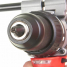 Аккумуляторная ударная дрель-шуруповерт Milwaukee M18 BLPD2-0X