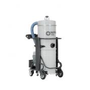 Трехфазный пылесос Nilfisk T30S L100